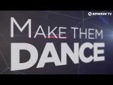Zedd - Find You ft. Matthew Koma & Miriam Bryant (Lyric Video)