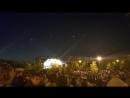 Фестиваль фейерверков 20018 Интро