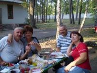 Любовь Отырко, 14 сентября 1996, Бердянск, id186187802