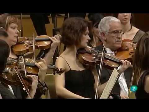 Edvard Grieg - Peer Gynt Suites - 1 and 2