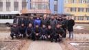 Визит представителей ветеринарной службы Киргизии в Брянскую межобластную ветеринарную лабораторию