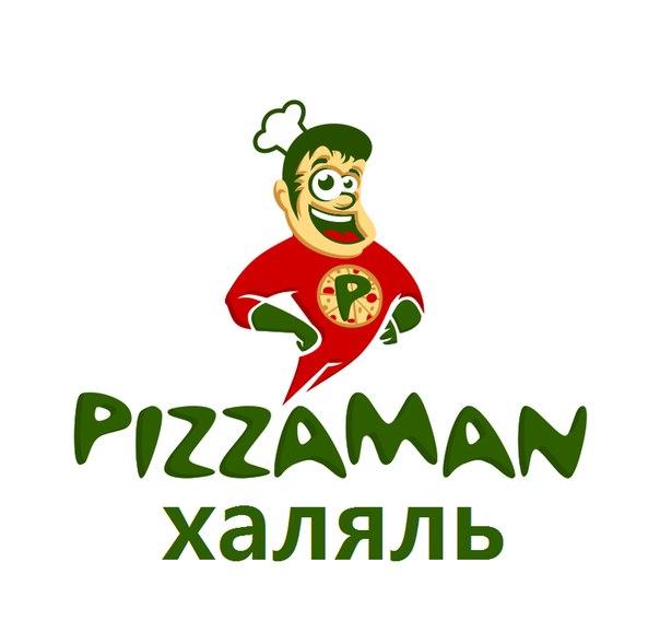 Пицц пражская