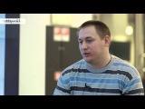 Максим Юдин, Headhunter. Про андроид разработку и как совмещать свои проекты и работу