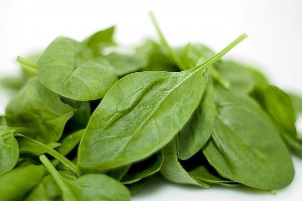 10 продуктов, которые помогут очистить организм от никотина