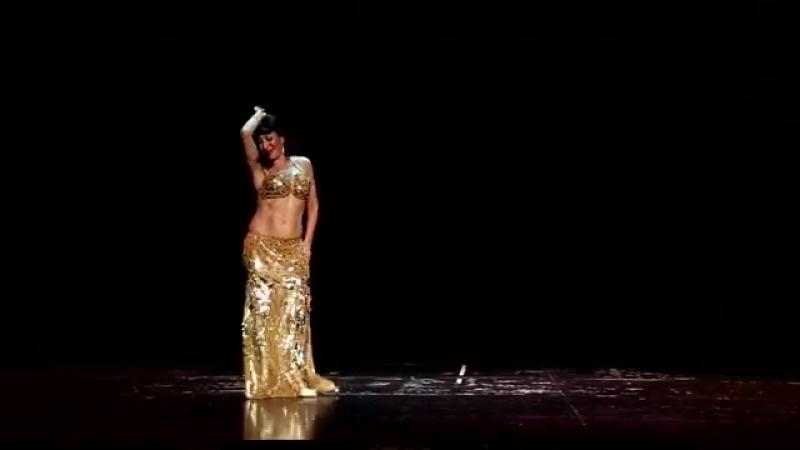Rosadela Tegi Ezay - Haifa Wehbe 23224