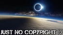 [No Copyright Music] Last Heroes x TwoWorldsApart - Eclipse (feat. AERYN)[Dance EDM Music] Dubstep