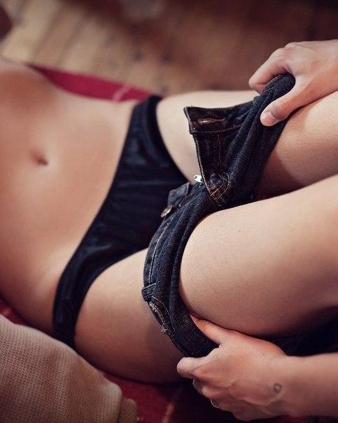 plyushenko-seks-video