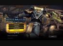 Что-нить экшеновое (попытка №2): Warhammer 40,000: Space Marine