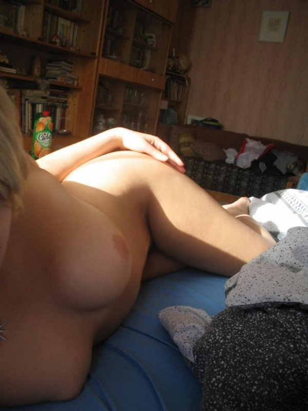Wifey gives a great blowjob