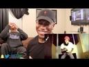 Lud Foe - I'm Da Man (Music Video)- REACTION