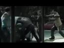 """КРИМИНАЛЬНЫЙ БОЕВИК """"РАЗБОЙ"""" Русский боевик 2018 HD"""