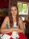 Анна Окрема фото #41