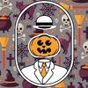Halloween у Циферблаті