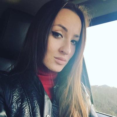 Марина Щуклина