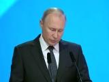 Президент Владимир Путин отметил прогресс в торгово-экономических отношениях Марий Эл и Белоруссии