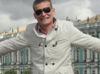 Михаил Пушкарёв, 18 марта , Санкт-Петербург, id175738494