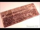 Китайские иероглифы произошли от Славяно Арийских рун
