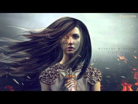 R. Armando Morabito (Syleth) - Legend [Beautiful Female Vocal]