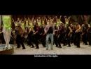 Le Le Maza Le Full Song - Wanted - Salman Khan