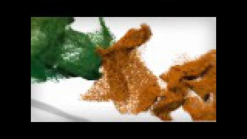Produktserie Acumullit SA von APL - schnell, bequem, geschmacksvoll!