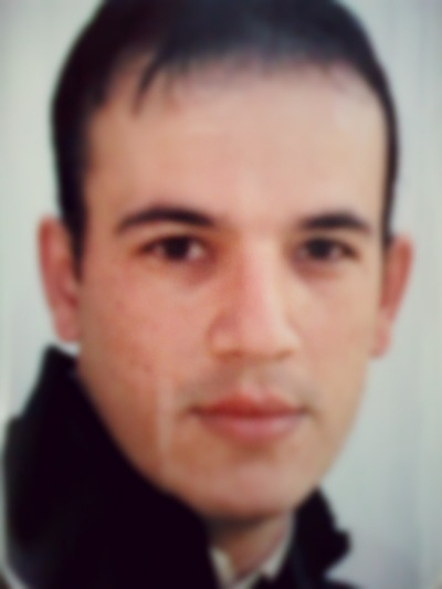 Denz Rüzgar, 12 апреля 1987, Липецк, id222996606