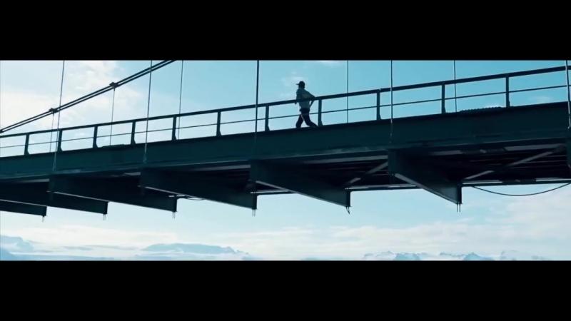 Edward Maya - I Cant Stop Habibi (Official Edit)