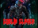 Goblin Slayer DOOM