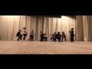 Детская Школа Искусств Hip Hop Аборигены