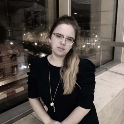Милена Новичкова