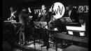 Dmitry Noskov Krugly Band - Cheek to Cheek (Irving Berlin)