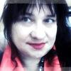 Natalia Snegova
