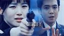 Heartless City - Crucify k-drama MV