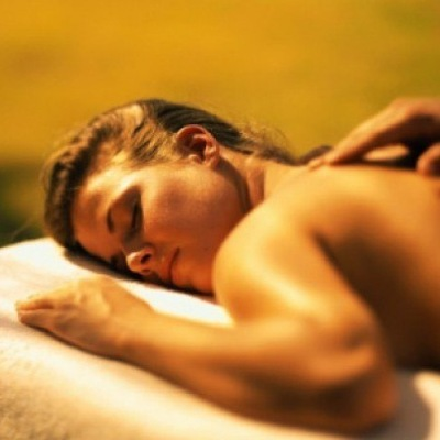 Секс массаж на дому екатеринбурга #2