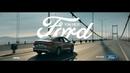 Yeni Ford Focus 2018 Seni en güçlü yansıtan o FocusBenim Ford TR