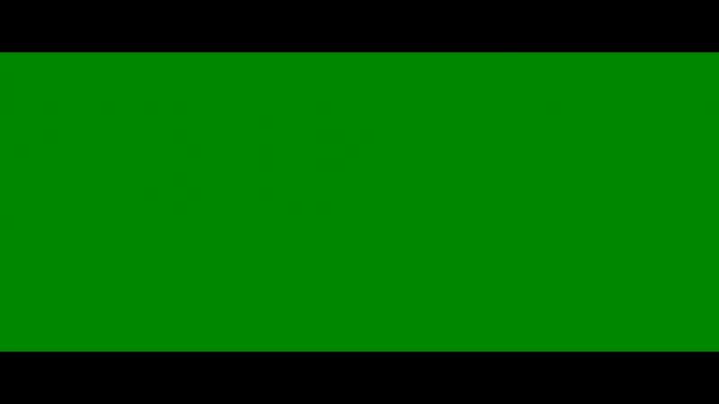 Забег Мценск - Орел 15.09.2018 (1080p).mp4