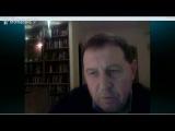 Экс-советник Путина ещё 31.01.2014 предрек вторжение России в Крым!