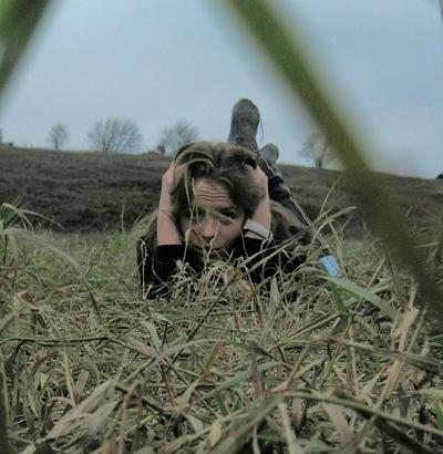 Полина Ясинецкая, 18 августа , Пермь, id95579002