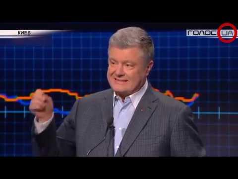 Ключевые политические игроки в Украине не верят в победу Порошенко – эксперт