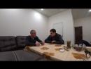 Трансформатор Рома Куценко выполняет задание часть 1