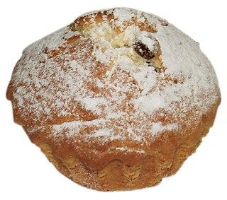 В Новосибирской пекарне нелегально работали  мигранты