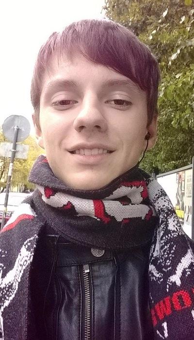 Александр Романько, 23 декабря , Санкт-Петербург, id106157516