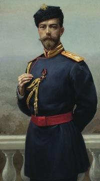 Михаил Семёнов, 20 декабря 1995, Калининград, id165293187