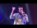 Gazapizm- Canlı şarkı - Oğuzhan Uğurla P!NÇ