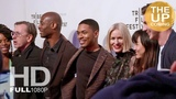 Luce premiere arrivals &amp photocall Naomi Watts, Tim Roth, Julius Onah, Kelvin Harrison Jr - Tribeca