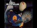 Dark Millennium - Pandemonium