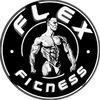 Фитнес-клуб «FLEX»