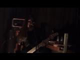 Чёрный Обелиск - Оборона. Презентация EP ВВЕРХ (клуб Б2, 06.10.2013) 7_19
