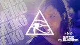 Meiko - Leave The Lights On (FNK Remix)