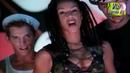 Vengaboys - Kiss Extended Mix 1999