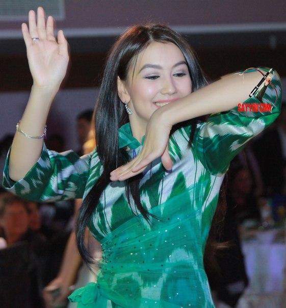 Узбек фохиша кизлари расми 16 фотография